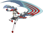 P4Arena Labrys jBB.png