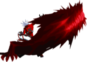 BBTag Ragna DeadSpikeEX2.png