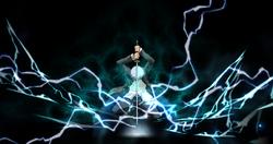 [SYNCH.T] FP 2-1 G&M (Ganadores: FOOL POWER) 250px-P4Arena_Yu_MyriadTruths