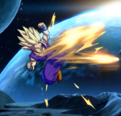 DBFZ TeenGohan FlyingKick.png