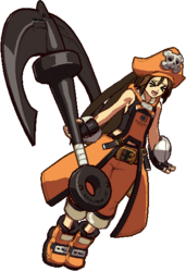 GGXRD May jD.png
