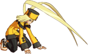 GGXRD Millia 2S.png