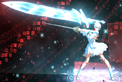 BBTag Weiss GlacialTorrent2.png