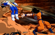 DBFZ Goku BackThrow2.png