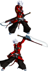 BBCS Ragna BlackOnslaught.png