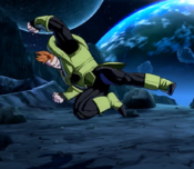 DBFZ Android16 6M.png