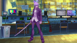 P4Arena poison.png