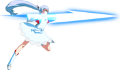 BBTag Weiss jA.png