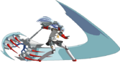 P4Arena Labrys 5B.png