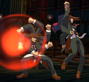 GGXRD Slayer 5D.png