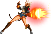 BBCP Bullet 5C.png