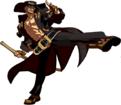 GGXRD Johnny 5K.png