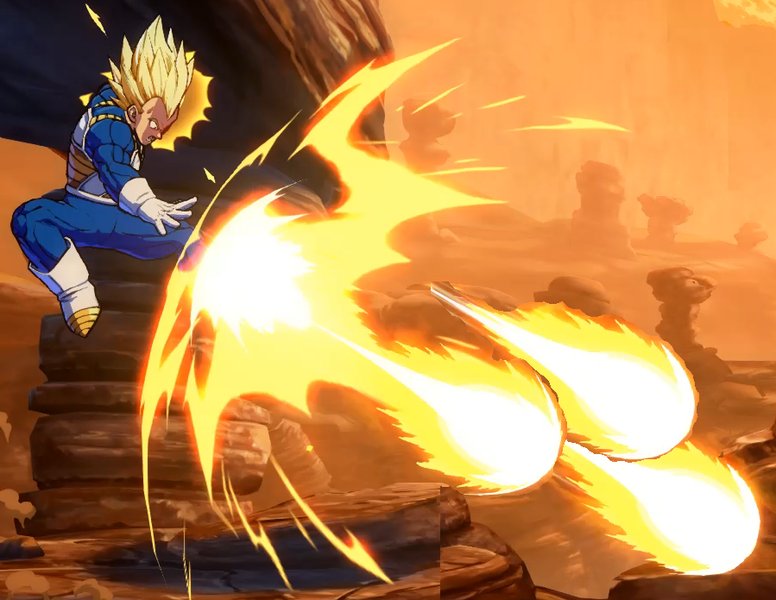 File:DBFZ SSVegeta ConsecutiveEnergyBlastAir.png