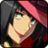 GGXRD-R2 I-No Icon.png