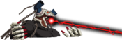 P4Arena ShLabrys FlameOfHades.png