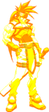 GGReload Sol D(Sp).png