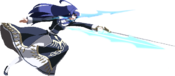 BBTag Orie 5AAA.png