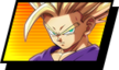 DBFZ Teen Gohan Icon.png