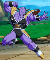 DBFZ Ginyu Assist5S.png
