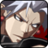 GGXRD-R2 Chipp Zanuff Icon.png