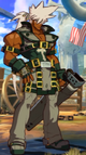 GGXRD Sol Color9.png