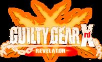 GGXrd-R Logo.png