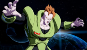 DBFZ Android16 HellFlashFullPower.png