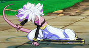 DBFZ Android21 2L.png