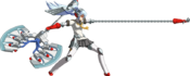 P4Arena Labrys ChainKnuckle.png