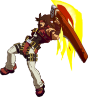 GGXRD Sol VolcanicViper.png