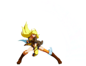 BBTag Yang YellowDragon.png