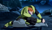 DBFZ Android16 2M.png