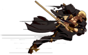 GGXRD Johnny TreasureHunt2.png