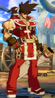 GGXRD Sol Color13.png