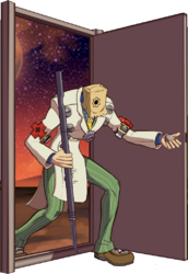 GGXRD Faust FromThe2.png