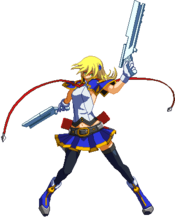 BBCP Noel Optic Barrel.png