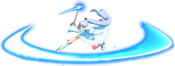 BBTag Weiss 2C.png