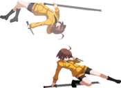 BBTag Linne HienCharged.png
