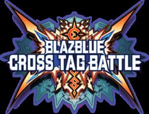 BlazBlue Cross Tag Battle - Dustloop Wiki