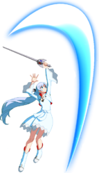 BBTag Weiss 5BB.png