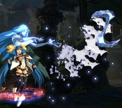 GGXRD-R Dizzy ForPuttingOutTheLight.png