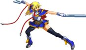 BBCP Noel Astral.png