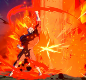 DBFZ Jiren ColossalUppercut2.png