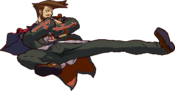 GGXRD Slayer j.K.png