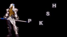 263px-Ggxrd_venom_pformation.png