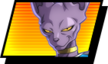 DBFZ Beerus Icon.png