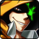 BBCP Terumi Icon.png