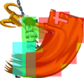 GGXXACPR ABA Judgement-1-Hitbox.png