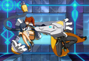 BBCP Celica AirThrow2.png