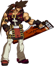 GGXRD Sol 5P.png